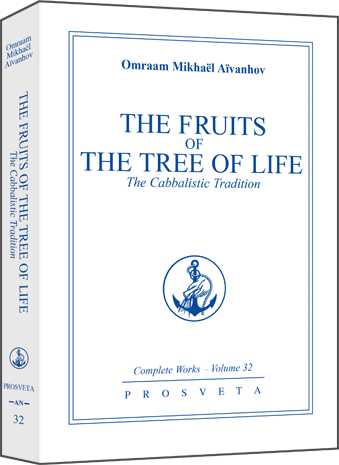 The Fruits of the Tree of Life - The Cabbalistic Tradition